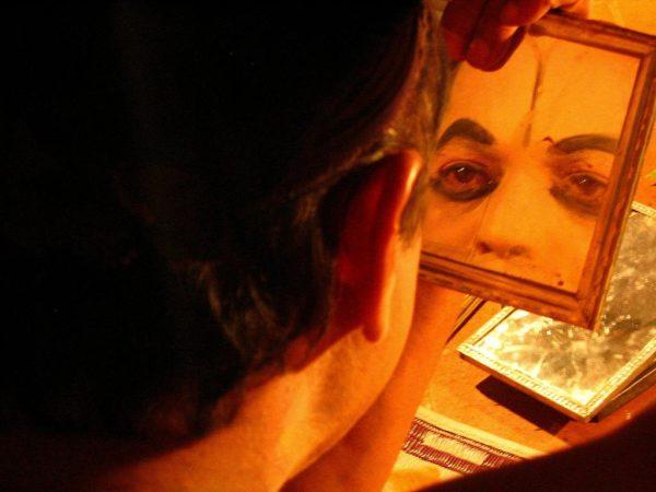 mirror_mirror_flick_Ananth