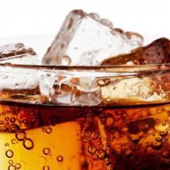 Refrigerante zero: amigo ou inimigo da dieta?