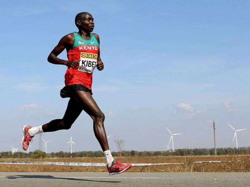7-the-kalenjin-kenyans-are-genetically-made-for-distance-running-because-they-have-proportionally-long-legs-light-limbs-and-have-evolved-larger-lungs-from-living-at-high-altitude-for-centuries