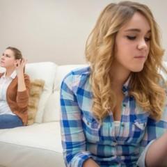 Cegueira por desatenção pode ser a causa pela qual seu filho não dá a mínima para o que você diz