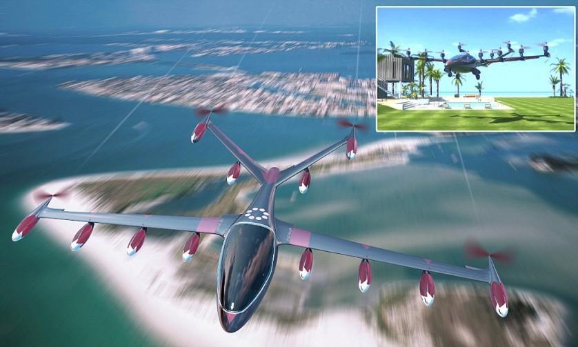 [Internacional] Avião elétrico não precisa de pista de decolagem e é nosso futuro! Avi%C3%A3o-el%C3%A9trico