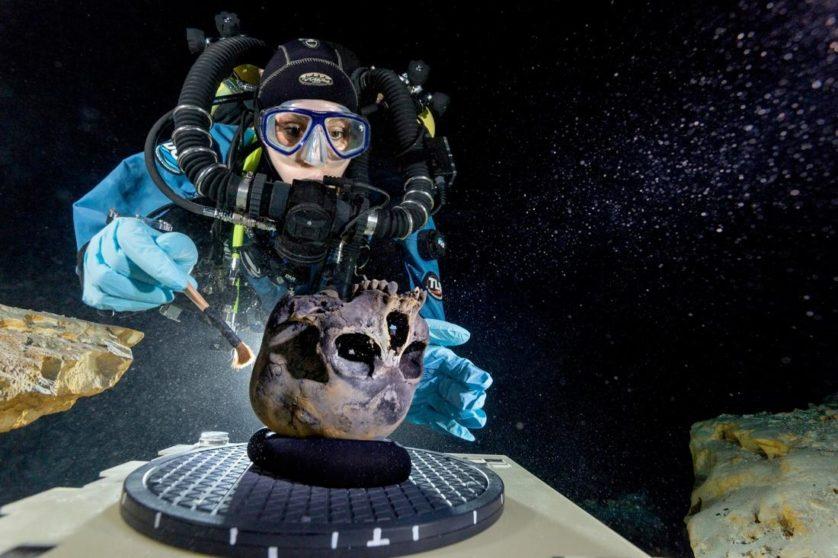 cave-skeleton-2