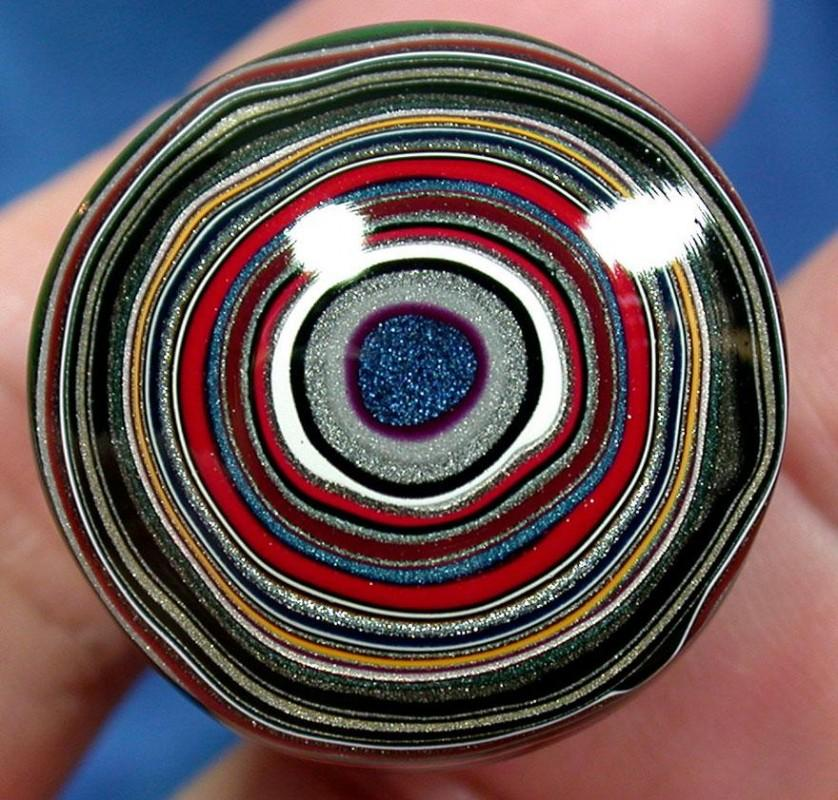fordite-detroit-agate-car-paint-stone-jewel-111