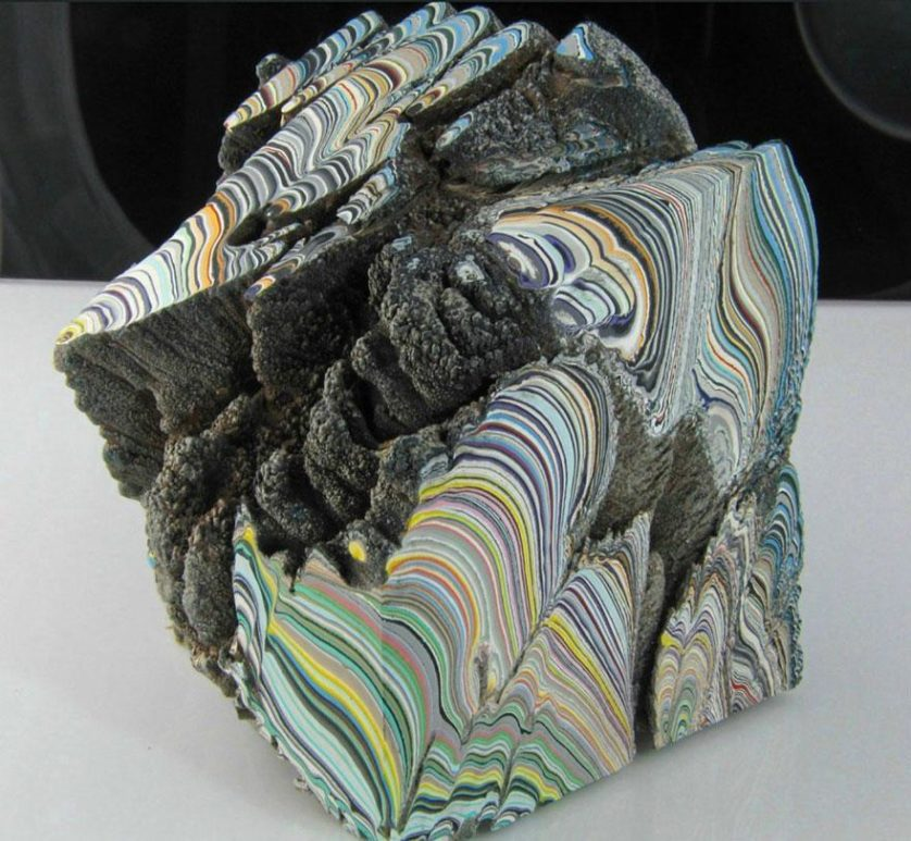 fordite-detroit-agate-car-paint-stone-jewel-2