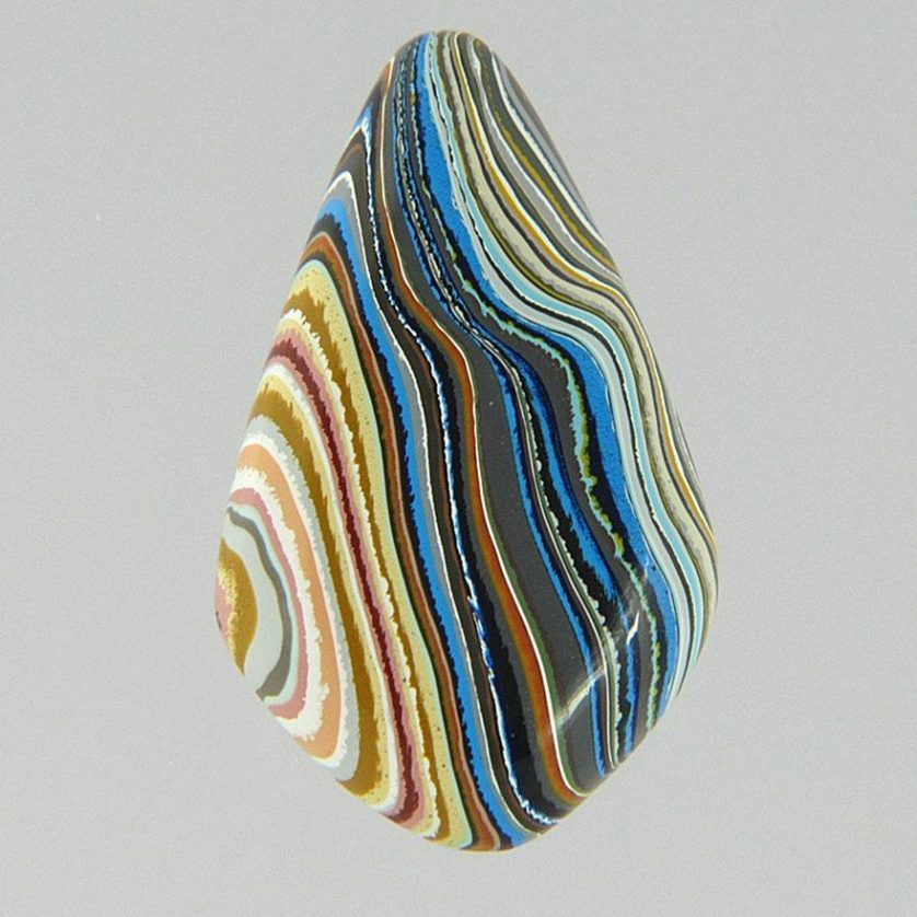 fordite-detroit-agate-car-paint-stone-jewel-21