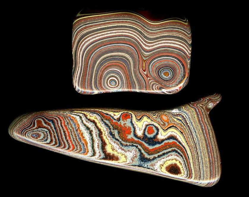 fordite-detroit-agate-car-paint-stone-jewel-5
