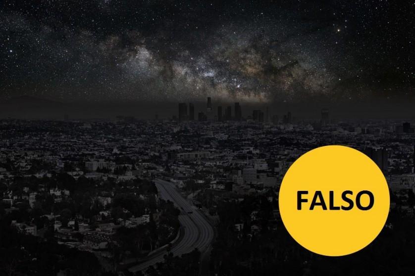 fotos falsas viral internet
