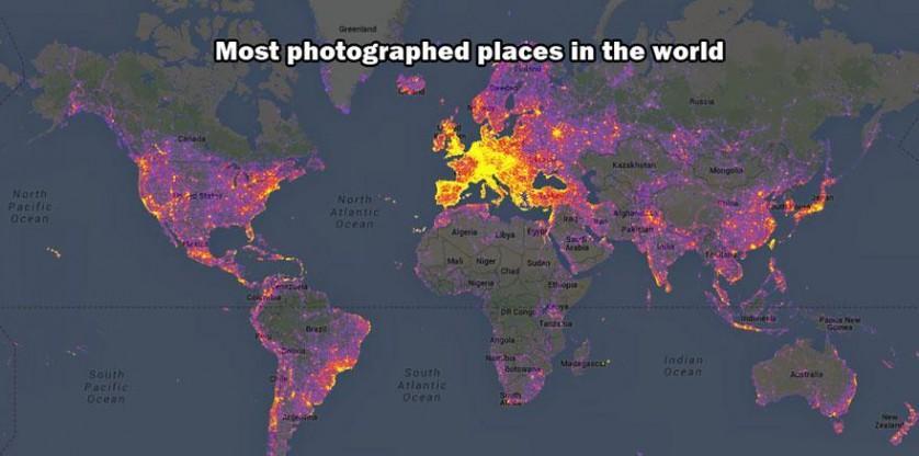 mapas que a gente não aprende na escola