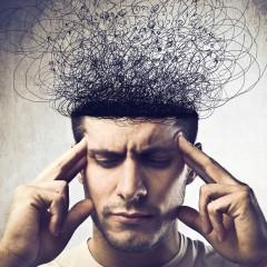 Cientistas descobrem como induzir sonhos lúcidos direto no seu cérebro