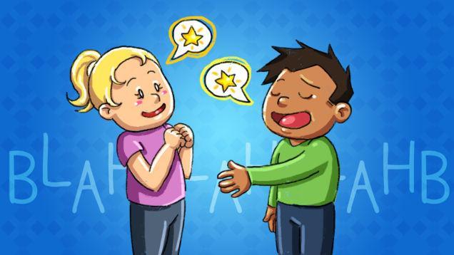 10 Maneiras De Melhorar Suas Habilidades De Comunica 231 227 O