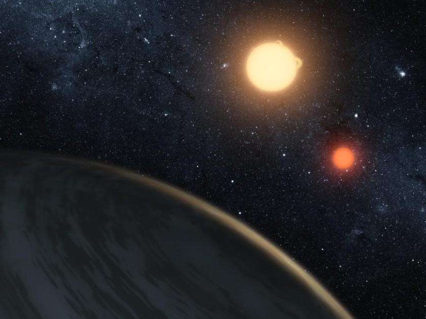 Kepler16planetpov946x710