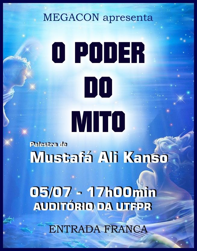 banner_ASSIMETRICO_o_poder_do_mito01