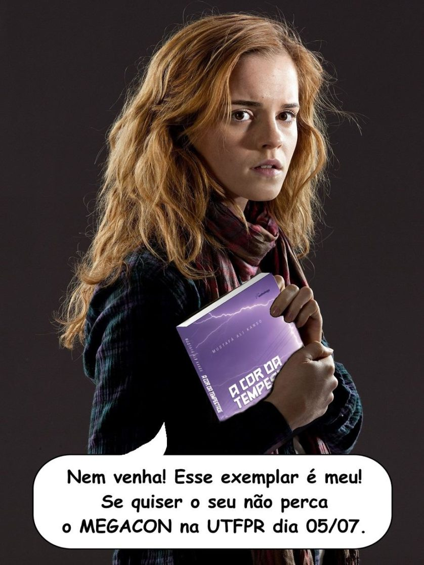 hermione_a_cor_da_tempestade03