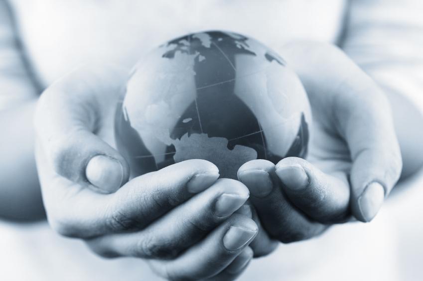 9 comportamentos fundamentais de pessoas que impactam positivamente o mundo