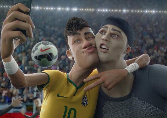 selfies-espalham-piolhos-02