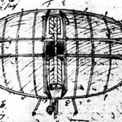 10 ideias históricas e esquisitas sobre alienígenas