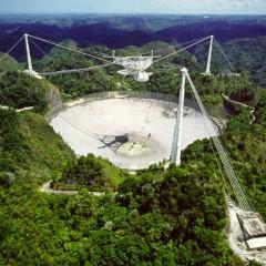 Misteriosas ondas de rádio intrigam astrofísicos