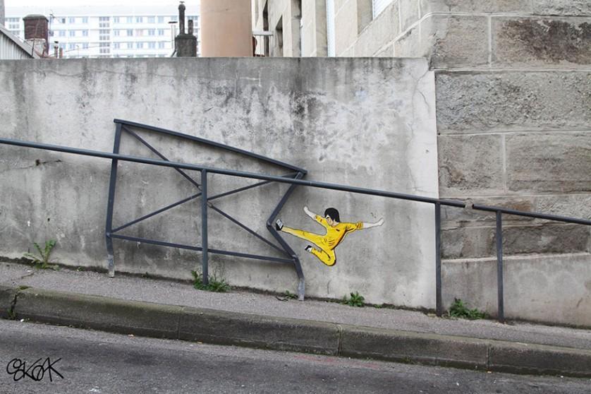 arte na rua (1)