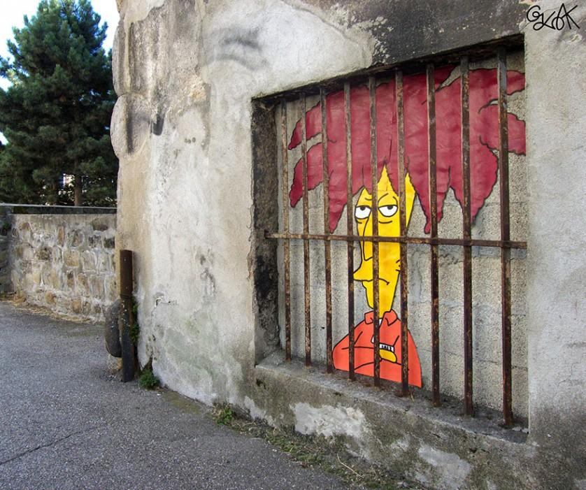 arte urbana (10)