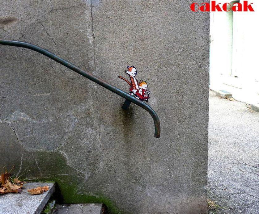 arte criatividade espaço urbano (22)