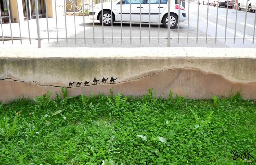 ruas pintadas ideias (23)