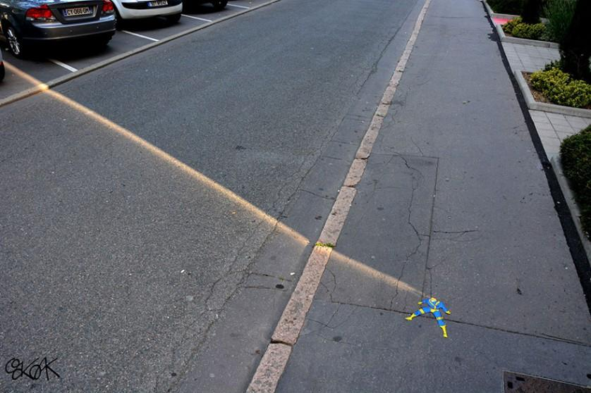 arte em ruas (3)