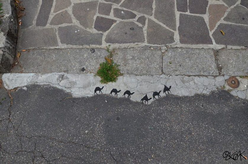 arte urbana (4)