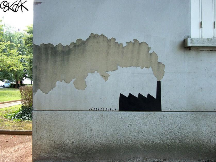 arte ideias (7)