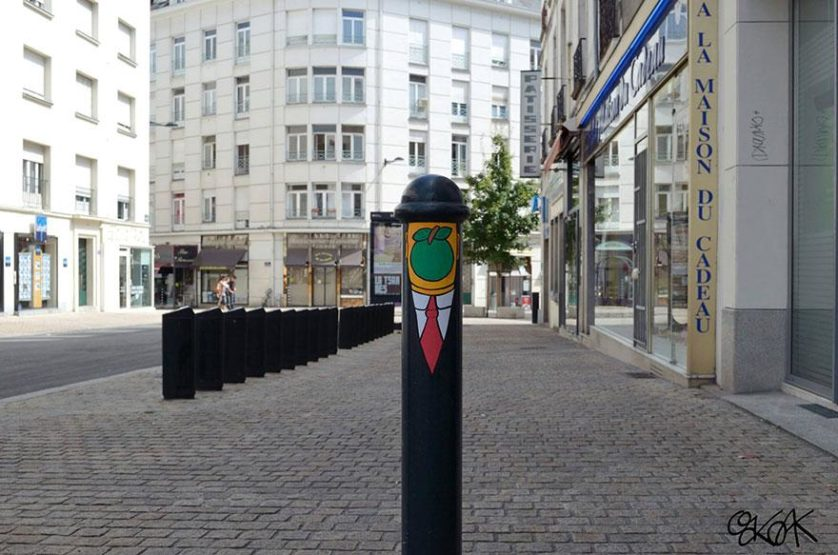 arte urbana (8)