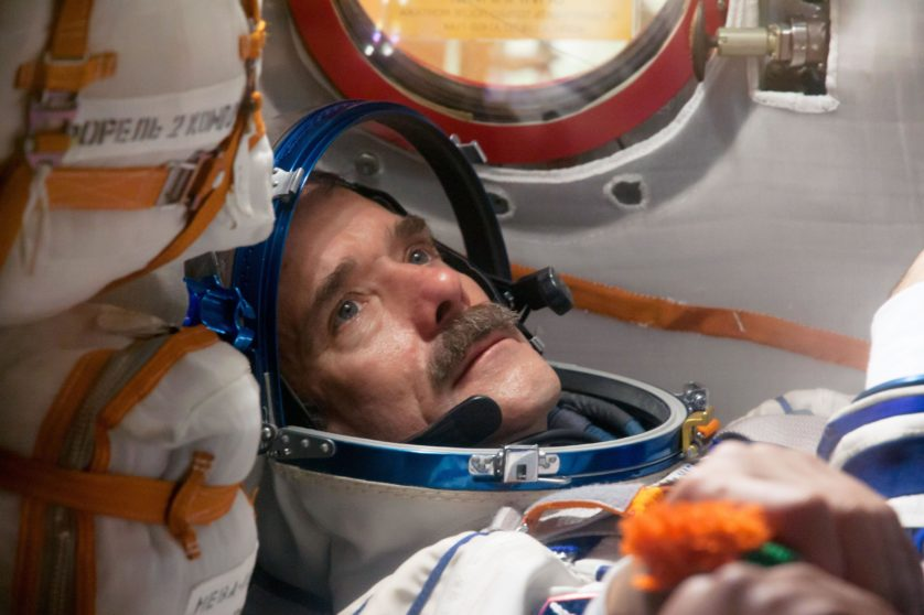 chris-hadfield_nasa-3-