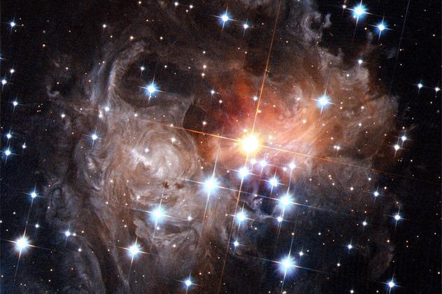 estrelas 2