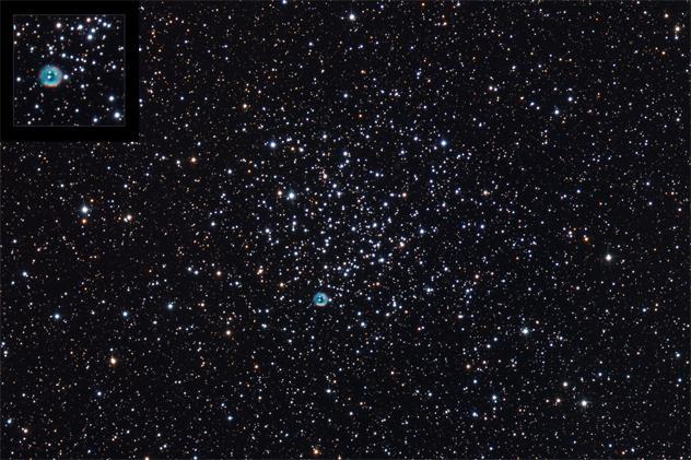 estrelas 3