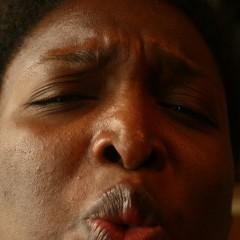 Cheiro de puns podem ajudar a prevenir doenças como câncer