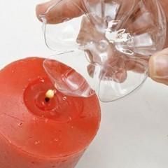 Reciclagem: 23 maneiras criativas de reutilizar garrafas PET