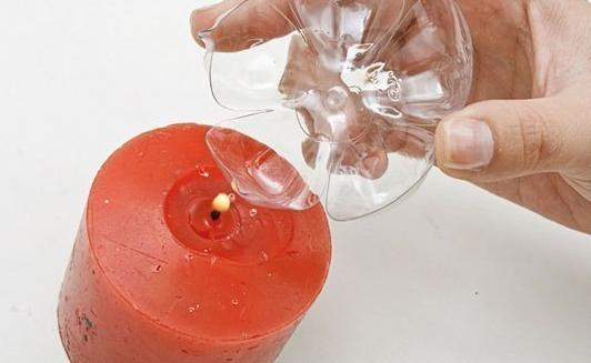 garrafas pet reciclagem (1)