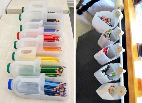 garrafas pet reciclagem (14)