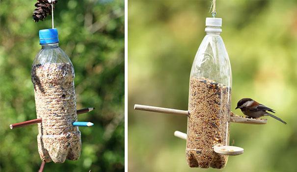 garrafas pet reciclagem (6)