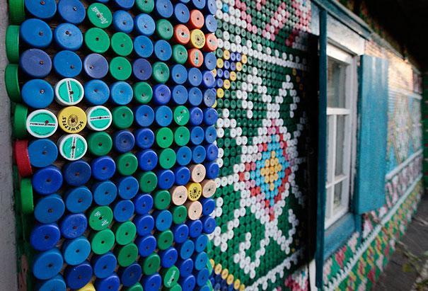 garrafas pet reciclagem (8)