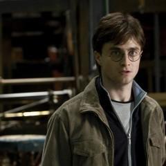 Leitores da saga Harry Potter são mais tolerantes e menos propensos a discriminar minorias