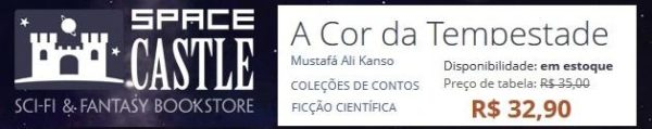 hypeScience_mustafa_spacecastle
