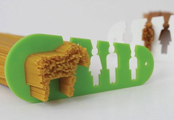 invenções utéis (10)