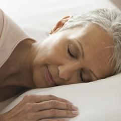 A importância do sono: quanto menos você dorme, mais seu cérebro envelhece