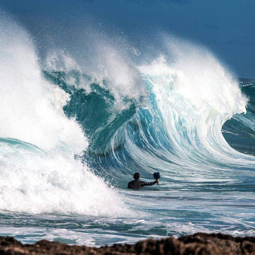 ondas vistas por dentro (1)