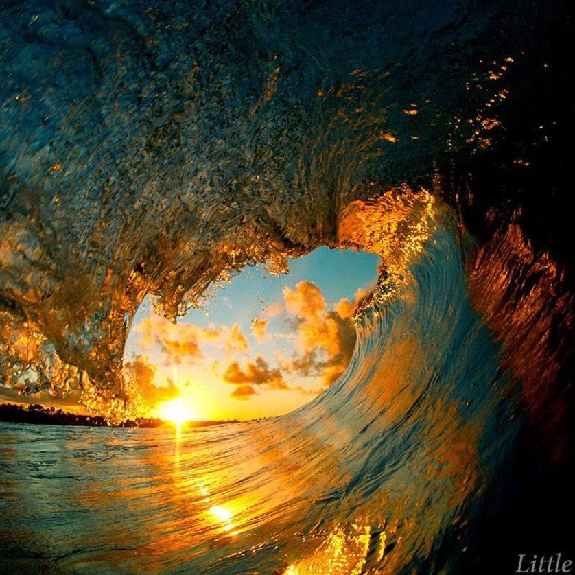 ondas vistas por dentro (10)