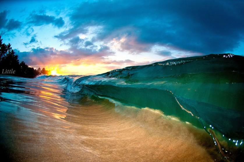 ondas vistas por dentro (13)