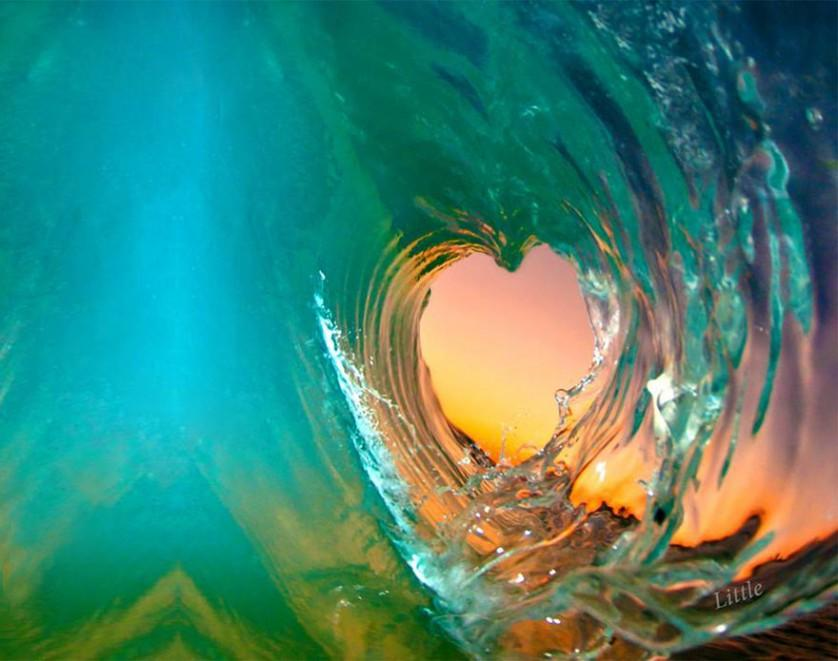 ondas vistas por dentro (14)