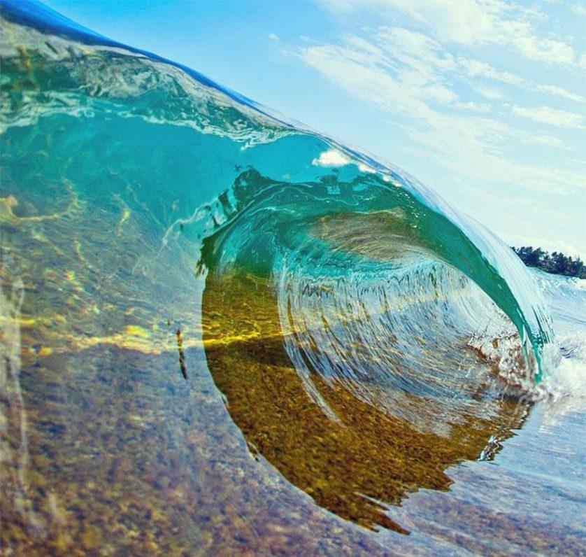 ondas vistas por dentro (15)