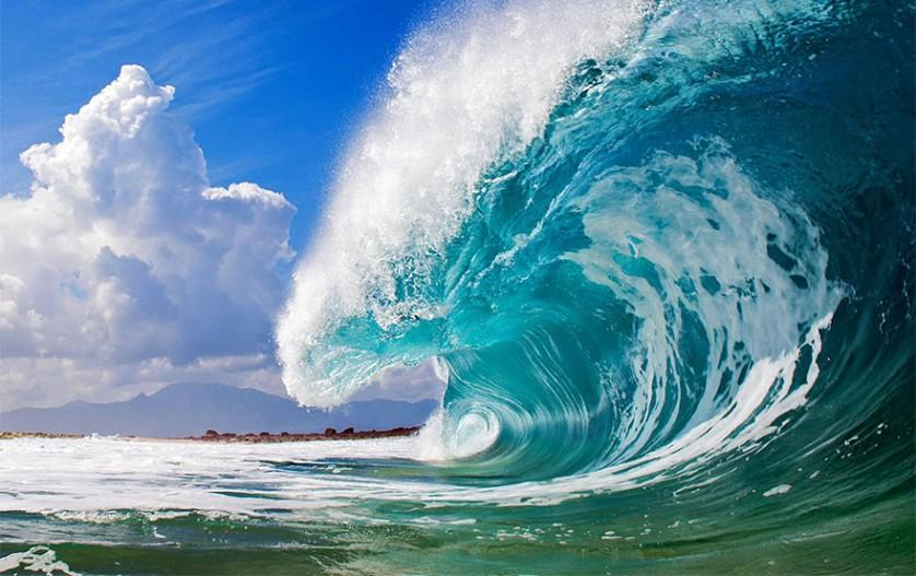 ondas vistas por dentro (16)