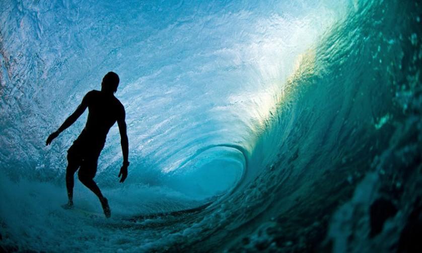 ondas vistas por dentro (17)