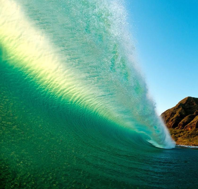 ondas vistas por dentro (19)